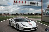 Ferrari 458 MM Speciale 2016  photo 1 http://www.voiturepourlui.com/images/Ferrari/458-MM-Speciale-2016/Exterieur/Ferrari_458_MM_Speciale_2016_001.jpg