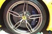 Ferrari 458 Speciale A Mondial Auto 2014  photo 14 http://www.voiturepourlui.com/images/Ferrari/458-Speciale-A-Mondial-Auto-2014/Exterieur/Ferrari_458_Speciale_A_Mondial_Auto_2014_015_jante.jpg