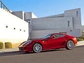 Ferrari 599 GTB Fiorano  photo 4 http://www.voiturepourlui.com/images/Ferrari/599-GTB-Fiorano/Exterieur/Ferrari_599_GTB_005.jpg