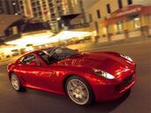 Ferrari 599 GTB Fiorano  photo 6 http://www.voiturepourlui.com/images/Ferrari/599-GTB-Fiorano/Exterieur/Ferrari_599_GTB_007.jpg