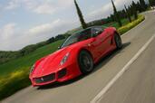 Ferrari 599 GTO  photo 4 http://www.voiturepourlui.com/images/Ferrari/599-GTO/Exterieur/Ferrari_599_GTO_004.jpg