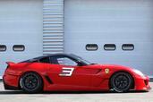 Ferrari 599XX  photo 5 http://www.voiturepourlui.com/images/Ferrari/599XX/Exterieur/Ferrari_599XX_014.jpg