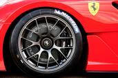 Ferrari 599XX  photo 7 http://www.voiturepourlui.com/images/Ferrari/599XX/Exterieur/Ferrari_599XX_016.jpg
