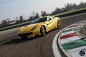 Ferrari F12 tdf 2016  photo 2 http://www.voiturepourlui.com/images/Ferrari/F12-tdf-2016/Exterieur/Ferrari_F12_tdf_2016_002.jpg