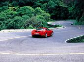 Ferrari F430  photo 8 http://www.voiturepourlui.com/images/Ferrari/F430/Exterieur/Ferrari_F430_015.jpg