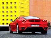 Ferrari F430  photo 9 http://www.voiturepourlui.com/images/Ferrari/F430/Exterieur/Ferrari_F430_016.jpg