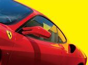 Ferrari F430  photo 16 http://www.voiturepourlui.com/images/Ferrari/F430/Exterieur/Ferrari_F430_025.jpg