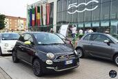 Fiat 500 2015  photo 16 http://www.voiturepourlui.com/images/Fiat/500-2015/Exterieur/Fiat_500_2015_017_camo.jpg