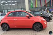 Fiat 500 2015  photo 19 http://www.voiturepourlui.com/images/Fiat/500-2015/Exterieur/Fiat_500_2015_020_corail.jpg