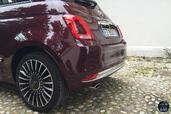 Fiat 500 2015  photo 31 http://www.voiturepourlui.com/images/Fiat/500-2015/Exterieur/Fiat_500_2015_032_phare.jpg