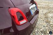 Fiat 500 2015  photo 32 http://www.voiturepourlui.com/images/Fiat/500-2015/Exterieur/Fiat_500_2015_032_phare_arriere.jpg