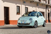 Fiat 500 Model Year  photo 1 http://www.voiturepourlui.com/images/Fiat/500-Model-Year/Exterieur/Fiat_500_Model_Year_001.jpg