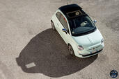 Fiat 500 Model Year  photo 6 http://www.voiturepourlui.com/images/Fiat/500-Model-Year/Exterieur/Fiat_500_Model_Year_006_toit.jpg