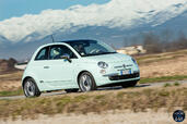 Fiat 500 Model Year  photo 17 http://www.voiturepourlui.com/images/Fiat/500-Model-Year/Exterieur/Fiat_500_Model_Year_018_calandre.jpg