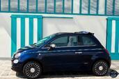 Fiat 500 Riva 2017  photo 10 http://www.voiturepourlui.com/images/Fiat/500-Riva-2017/Exterieur/Fiat_500_Riva_2017_012_bleu_profil.jpg