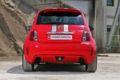 Fiat 500 by Pogea Racing  photo 3 http://www.voiturepourlui.com/images/Fiat/500-by-Pogea-Racing/Exterieur/Fiat_500_by_Pogea_Racing_003.jpg