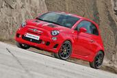 Fiat 500 by Pogea Racing  photo 4 http://www.voiturepourlui.com/images/Fiat/500-by-Pogea-Racing/Exterieur/Fiat_500_by_Pogea_Racing_004.jpg