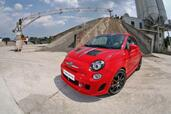 Fiat 500 by Pogea Racing  photo 5 http://www.voiturepourlui.com/images/Fiat/500-by-Pogea-Racing/Exterieur/Fiat_500_by_Pogea_Racing_005.jpg