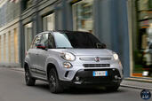 Fiat 500L Beats Edition  photo 2 http://www.voiturepourlui.com/images/Fiat/500L-Beats-Edition/Exterieur/Fiat_500L_Beats_Edition_002.jpg