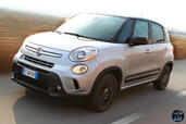 Fiat 500L Beats Edition  photo 3 http://www.voiturepourlui.com/images/Fiat/500L-Beats-Edition/Exterieur/Fiat_500L_Beats_Edition_003.jpg