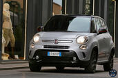 Fiat 500L Beats Edition  photo 8 http://www.voiturepourlui.com/images/Fiat/500L-Beats-Edition/Exterieur/Fiat_500L_Beats_Edition_008_homme.jpg