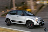 Fiat 500L Beats Edition  photo 9 http://www.voiturepourlui.com/images/Fiat/500L-Beats-Edition/Exterieur/Fiat_500L_Beats_Edition_009_profil.jpg