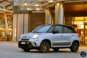 Fiat 500L Beats Edition  photo 10 http://www.voiturepourlui.com/images/Fiat/500L-Beats-Edition/Exterieur/Fiat_500L_Beats_Edition_010_gris.jpg