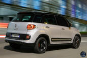 Fiat 500L Beats Edition  photo 13 http://www.voiturepourlui.com/images/Fiat/500L-Beats-Edition/Exterieur/Fiat_500L_Beats_Edition_014.jpg