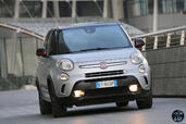 Fiat 500L Beats Edition  photo 14 http://www.voiturepourlui.com/images/Fiat/500L-Beats-Edition/Exterieur/Fiat_500L_Beats_Edition_015_avant.jpg
