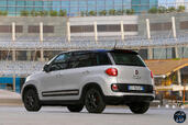 Fiat 500L Beats Edition  photo 16 http://www.voiturepourlui.com/images/Fiat/500L-Beats-Edition/Exterieur/Fiat_500L_Beats_Edition_017_gris.jpg