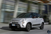 Fiat 500L Beats Edition  photo 19 http://www.voiturepourlui.com/images/Fiat/500L-Beats-Edition/Exterieur/Fiat_500L_Beats_Edition_020.jpg