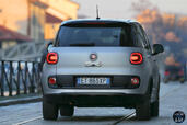 Fiat 500L Beats Edition  photo 20 http://www.voiturepourlui.com/images/Fiat/500L-Beats-Edition/Exterieur/Fiat_500L_Beats_Edition_021_arriere.jpg