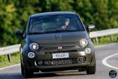 Fiat 500S 2017  photo 3 http://www.voiturepourlui.com/images/Fiat/500S-2017/Exterieur/Fiat_500S_2017_003.jpg