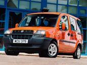 Fiat Doblo  photo 1 http://www.voiturepourlui.com/images/Fiat/Doblo/Exterieur/Fiat_Doblo_001.jpg