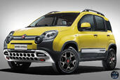 Fiat Panda Cross  photo 1 http://www.voiturepourlui.com/images/Fiat/Panda-Cross/Exterieur/Fiat_Panda_Cross_001.jpg