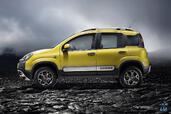 Fiat Panda Cross  photo 3 http://www.voiturepourlui.com/images/Fiat/Panda-Cross/Exterieur/Fiat_Panda_Cross_003.jpg