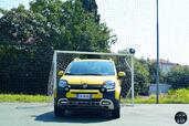 Fiat Panda Cross  photo 9 http://www.voiturepourlui.com/images/Fiat/Panda-Cross/Exterieur/Fiat_Panda_Cross_009.jpg