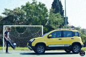 Fiat Panda Cross  photo 11 http://www.voiturepourlui.com/images/Fiat/Panda-Cross/Exterieur/Fiat_Panda_Cross_011_profil.jpg