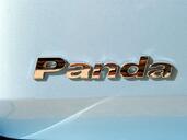 Fiat Panda  photo 32 http://www.voiturepourlui.com/images/Fiat/Panda/Exterieur/Fiat_Panda_038.jpg