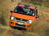 Fiat Panda  photo 43 http://www.voiturepourlui.com/images/Fiat/Panda/Exterieur/Fiat_Panda_049.jpg