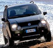 Fiat Panda  photo 45 http://www.voiturepourlui.com/images/Fiat/Panda/Exterieur/Fiat_Panda_051.jpg