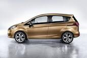 Ford B MAX Concept  photo 4 http://www.voiturepourlui.com/images/Ford/B-MAX-Concept/Exterieur/Ford_B_MAX_Concept_004.jpg