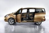 Ford B MAX Concept  photo 5 http://www.voiturepourlui.com/images/Ford/B-MAX-Concept/Exterieur/Ford_B_MAX_Concept_005.jpg