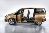 Ford B MAX Concept  photo 6 http://www.voiturepourlui.com/images/Ford/B-MAX-Concept/Exterieur/Ford_B_MAX_Concept_006.jpg
