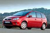 Ford C Max  photo 6 http://www.voiturepourlui.com/images/Ford/C-Max/Exterieur/Ford_Cmax_007.jpg
