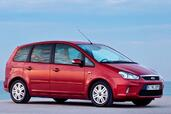 Ford C Max  photo 7 http://www.voiturepourlui.com/images/Ford/C-Max/Exterieur/Ford_Cmax_008.jpg