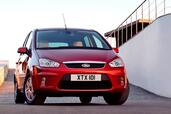 Ford C Max  photo 8 http://www.voiturepourlui.com/images/Ford/C-Max/Exterieur/Ford_Cmax_009.jpg