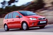 Ford C Max  photo 9 http://www.voiturepourlui.com/images/Ford/C-Max/Exterieur/Ford_Cmax_010.jpg