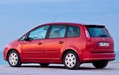 Ford C Max  photo 10 http://www.voiturepourlui.com/images/Ford/C-Max/Exterieur/Ford_Cmax_011.jpg