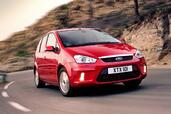 Ford C Max  photo 11 http://www.voiturepourlui.com/images/Ford/C-Max/Exterieur/Ford_Cmax_012.jpg